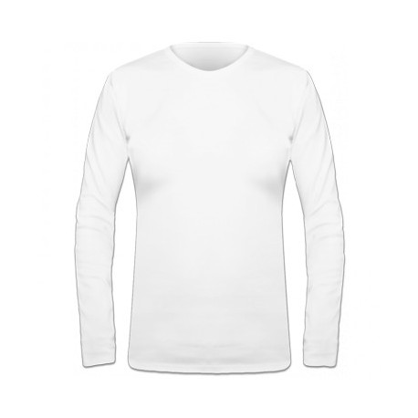 Tshirt longues manches Femme