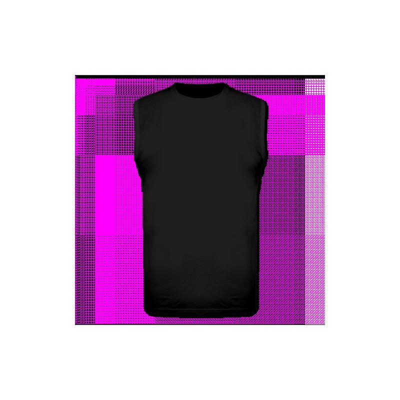 Débardeur Homme personnalisable - Tshirt