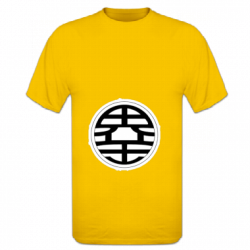 Tshirt Dragon Ball