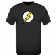 Tshirt The Flash