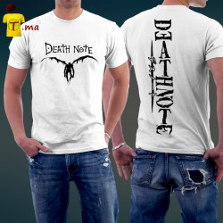 Tshirt homme Death Note