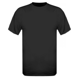 Tshirt Homme personnalisable