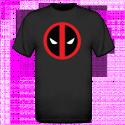 Tshirt Deadpool