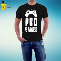Tshirt homme Pro Gamer